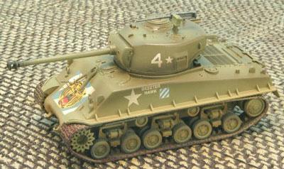 M4a3e8 Sherman Tank M4a3e8 Sherman Tank 64th Tank