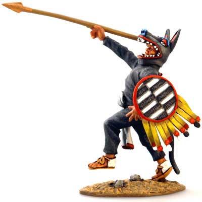michigan toy soldier company morgan miniatures a