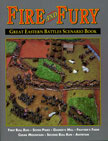 Fire and Fury: Great Eastern Battles