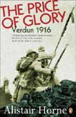 The Price of Glory � Verdun 1916