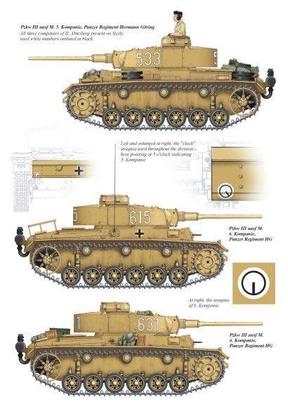 C205 - LW Herman Goring Panzer Division Assault Gunner ...