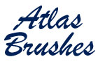 Atlas Brush Co.