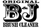 B and J s- Brush Cleaning Supplies