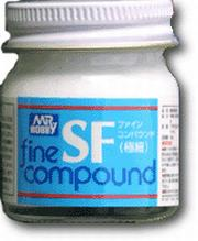 Fine Compound (Super Fine)