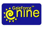 Gale Force Nine Scenic Supplies