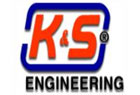 K and S Engineering