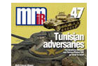 Military Miniatures in Review Magazine
