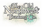 Old Northwest Trading Company - A MichToy Exclusive