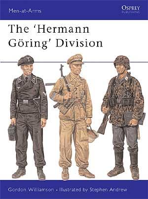 Michigan Toy Soldier Company : Osprey Publishing - Hermann ...