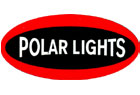 Polar Lights
