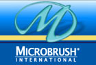 Microbrush International