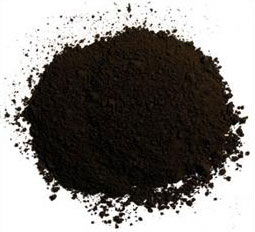 Pigments- Natural Umber for Dry Mud and Brown Earth