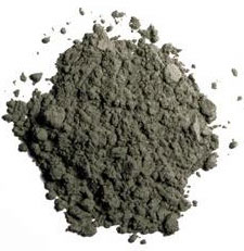 Pigments- Light Slate Grey for Light Dust and Dirt, Faded Surfaces