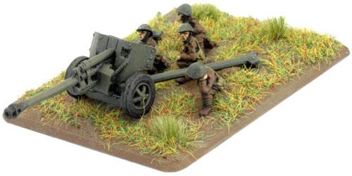 Resultado de imagen de resita gun model kit