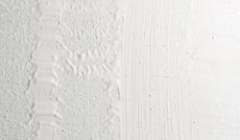 Vallejo Earth Textures- White Stucco 200ml.