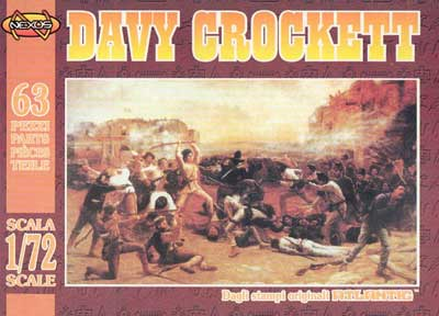 Davy Crockett & the Pioneers - Picture1(400px)