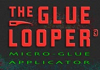 Glue Looper - Creative Dynamic