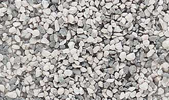 Ballast - Gray Blend Medium