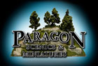 Paragon Toy Soldiers