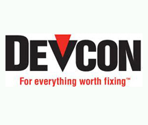 Devcon Epoxy and Glue