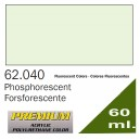 Premium Phosphorescent Fluorescent 60ml