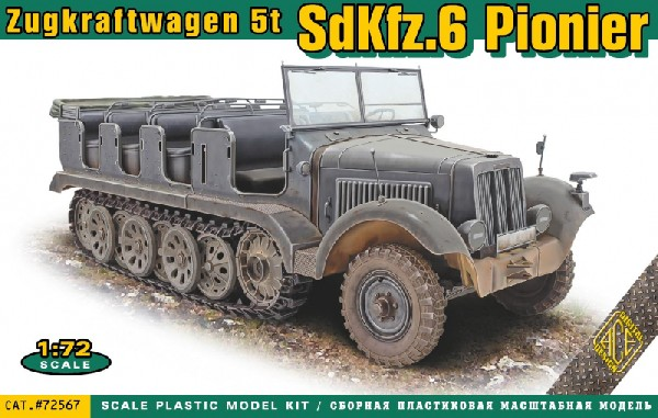 Michigan Toy Solrs and Historical Miniatures - Models on
