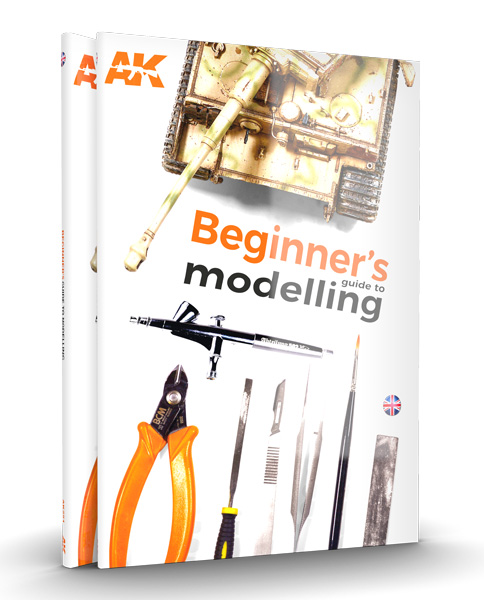 Beginners Guide to Modelling