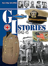GI Stories Only 2 Available