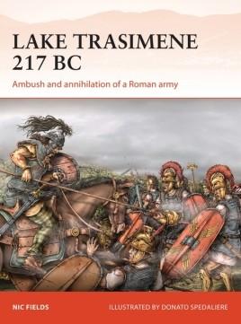 217 BC