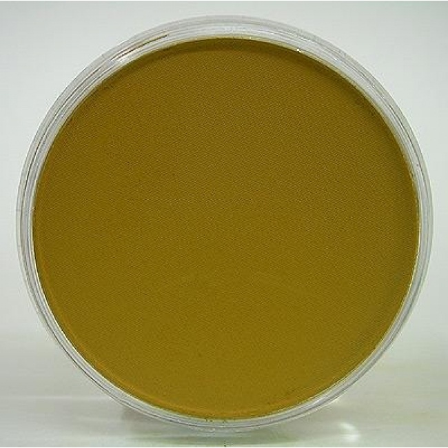 Model & Miniature Color: Yellow Ochre Shade 9ml pan