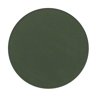 Model & Miniature Color: Chromium Oxide Green Shade Dark 9ml pan