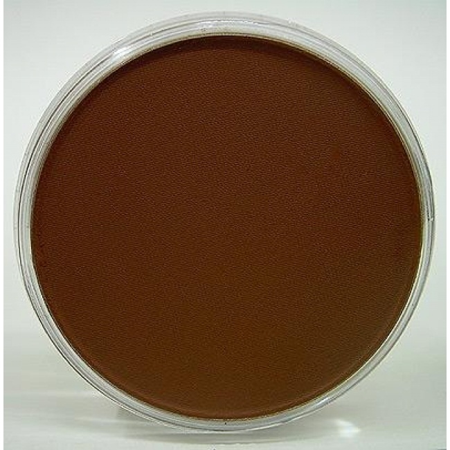 Model & Miniature Color: Burnt Sienna Shade 9ml pan