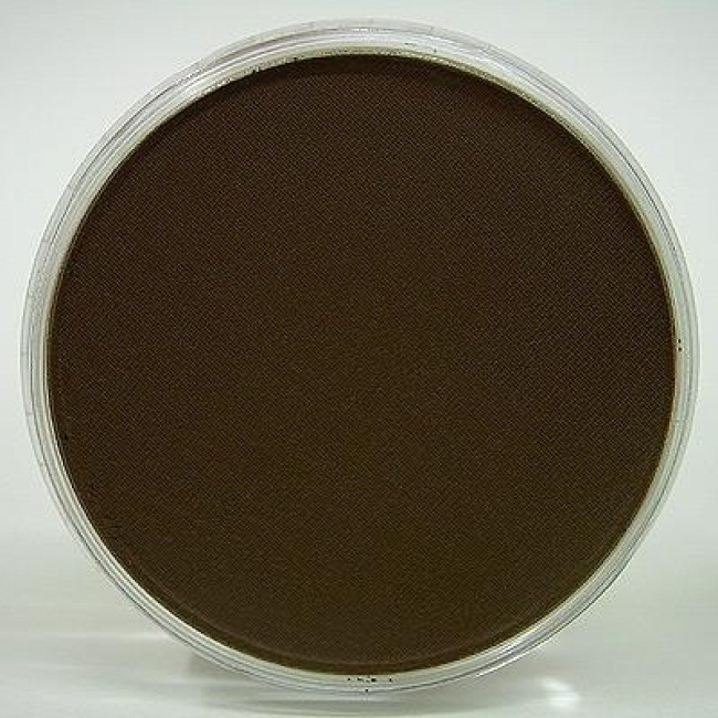 Model & Miniature Color: Raw Umber Shade 9ml pan