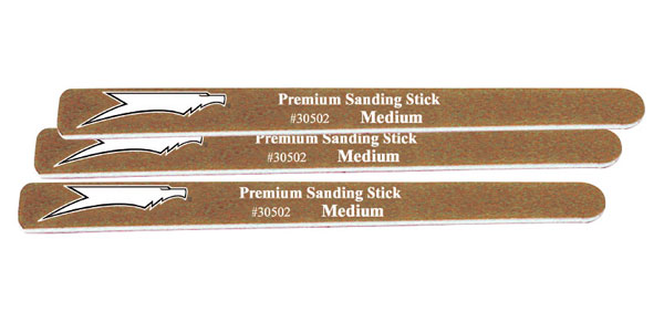 Standing Stick Medium (3 Pack)