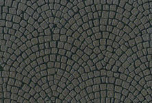 Diorama Material Sheet - Stone Paving A
