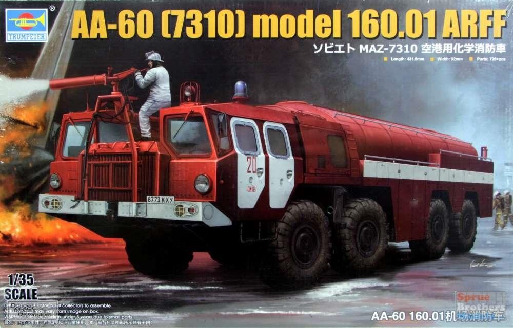 M1127 Stryker Reconnaissance Vehicle RV Tank Plastic Kit 1:35 Model 0395