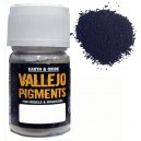 Pigments- Dark Steel - 30ml Bottle