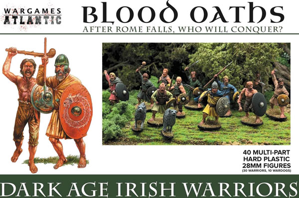 Blood Oaths Dark Age Irish Warriors (40)