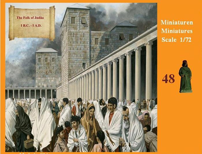 Новинки Linear-B Linear-a-Jewish-civilians-001-box