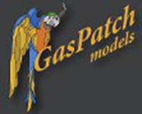Gas Patch Models