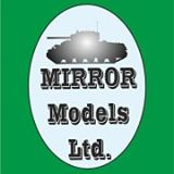 Mirror Models Ltd.