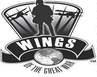 Wings of the Great War