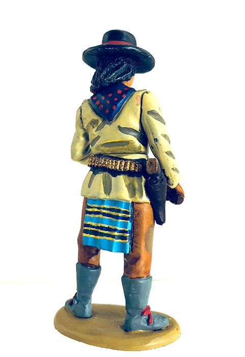 b7206d0b1be Michigan Toy Soldier Company   Morgan Miniatures - A MichToy ...