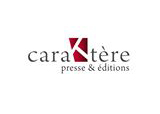 Caraktere Publishing