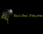 Black Heart Enterprises