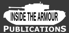 Inside the Armour Publications