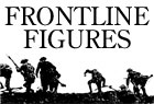 Frontline Figures-Retired