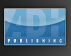 ADH Publications