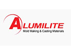 Alumilite Casting Products