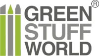 Green Stuff World International